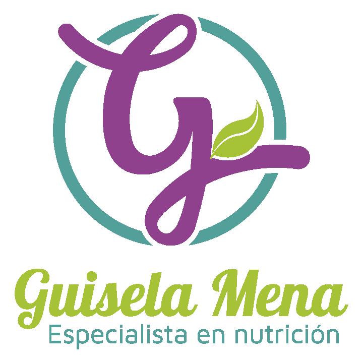 Nutrióloga Guisela Mena